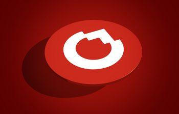 Crowdfire 3d logo