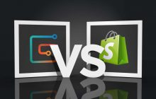 gumroad vs shopify
