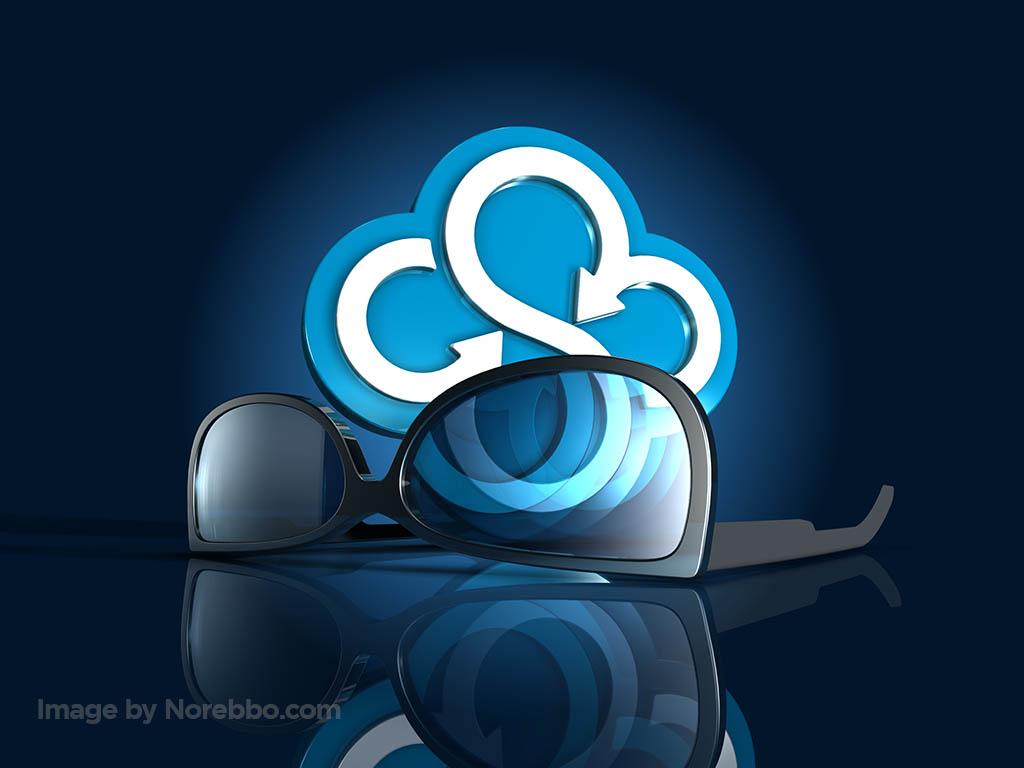 3d sync logo