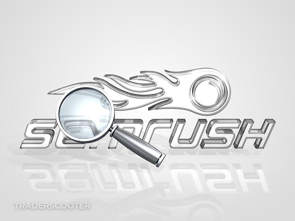 semrush search